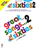 The New York Times Great Songs of the Sixties, , 0812904796
