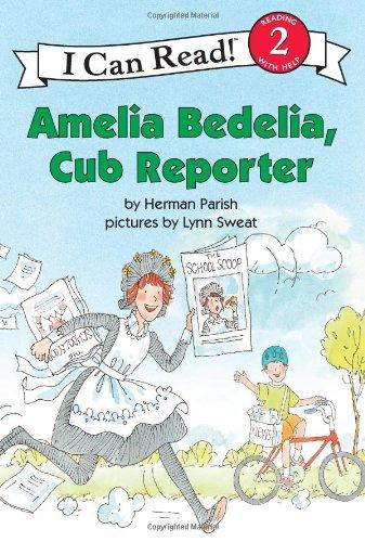 full amelia bedelia set 6 8 9 10 book series amelia bedelia set 6