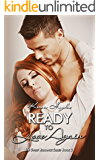 Ready to Love Again (The Sweet Romance Series Book 2)
