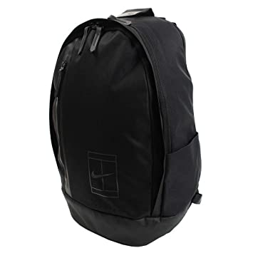 nike backpack tennis