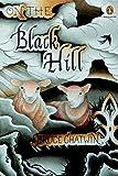: On the Black Hill: A Novel (Penguin Ink)