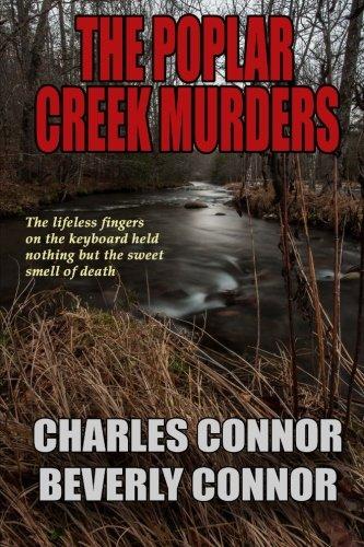 The Poplar Creek Murders