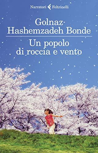 Nel vento (I narratori) (Italian Edition)