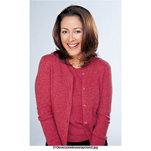 Patricia heaton pictures as debra certainly