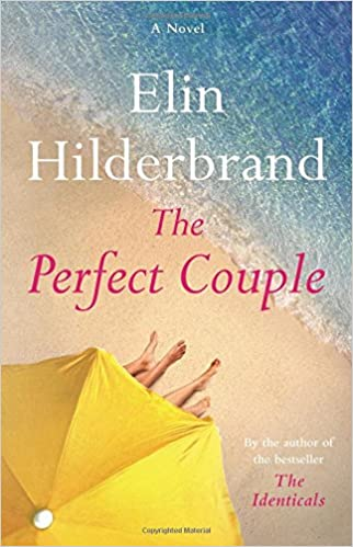 #10: The Perfect Couple