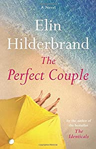 Elin Hilderbrand (Author)(257)Release Date: June 19, 2018 Buy new: $28.00$14.0057 used & newfrom$11.99