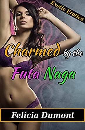 Free charmed erotic game