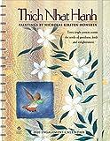 Thich Nhat Hanh 2020 Engagement Datebook Calendar