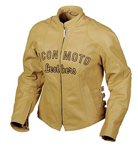 - Bombshell Womens Jackets