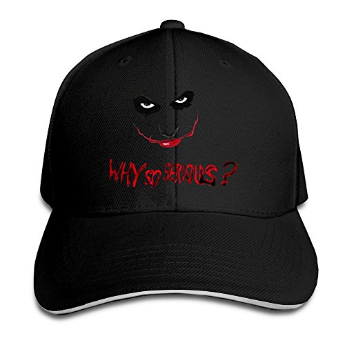 sunny-fish6hh-unisex-adjustable-the-joker-why-so-serious-baseball-caps-hat-one-size-black
