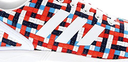 Adidas ZX Flux Herren Sneaker