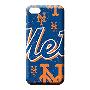 iphone 5 5s cases Personal New Snap-on case cover cell phone shells new york mets mlb baseball