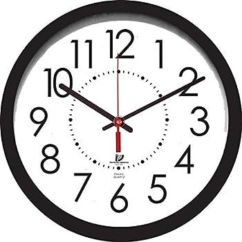 grandfather clock clipart black and white. chicago lighthouse 145 grandfather clock clipart black and white