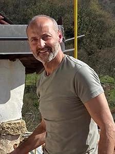 Raffaele Malavasi