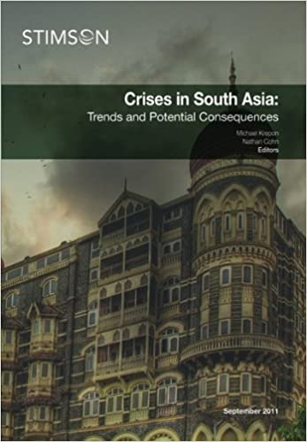 Image result for Crisis in South Asia: Trends and Potential Consequences