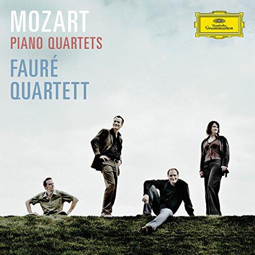 mozart-piano-quartets