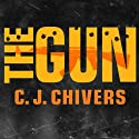 The Gun Audiobook by C. J. Chivers Narrated by Michael Prichard
