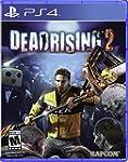 Dead Rising 2 - PlayStation 4 Standar...