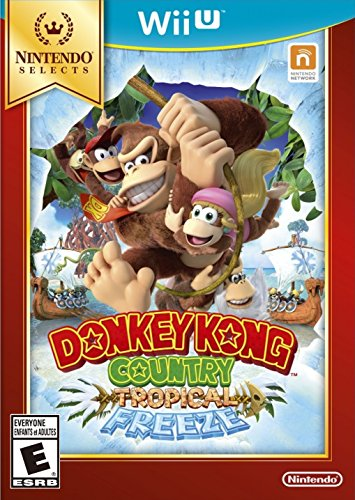 nintendo-selects-donkey-kong-country-tropical-freeze-wii-u-digital-code