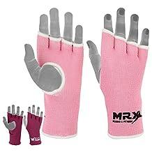 MRX WOMEN Muay Thai Boxing Inner Gloves Protective Hand Wrap-CA