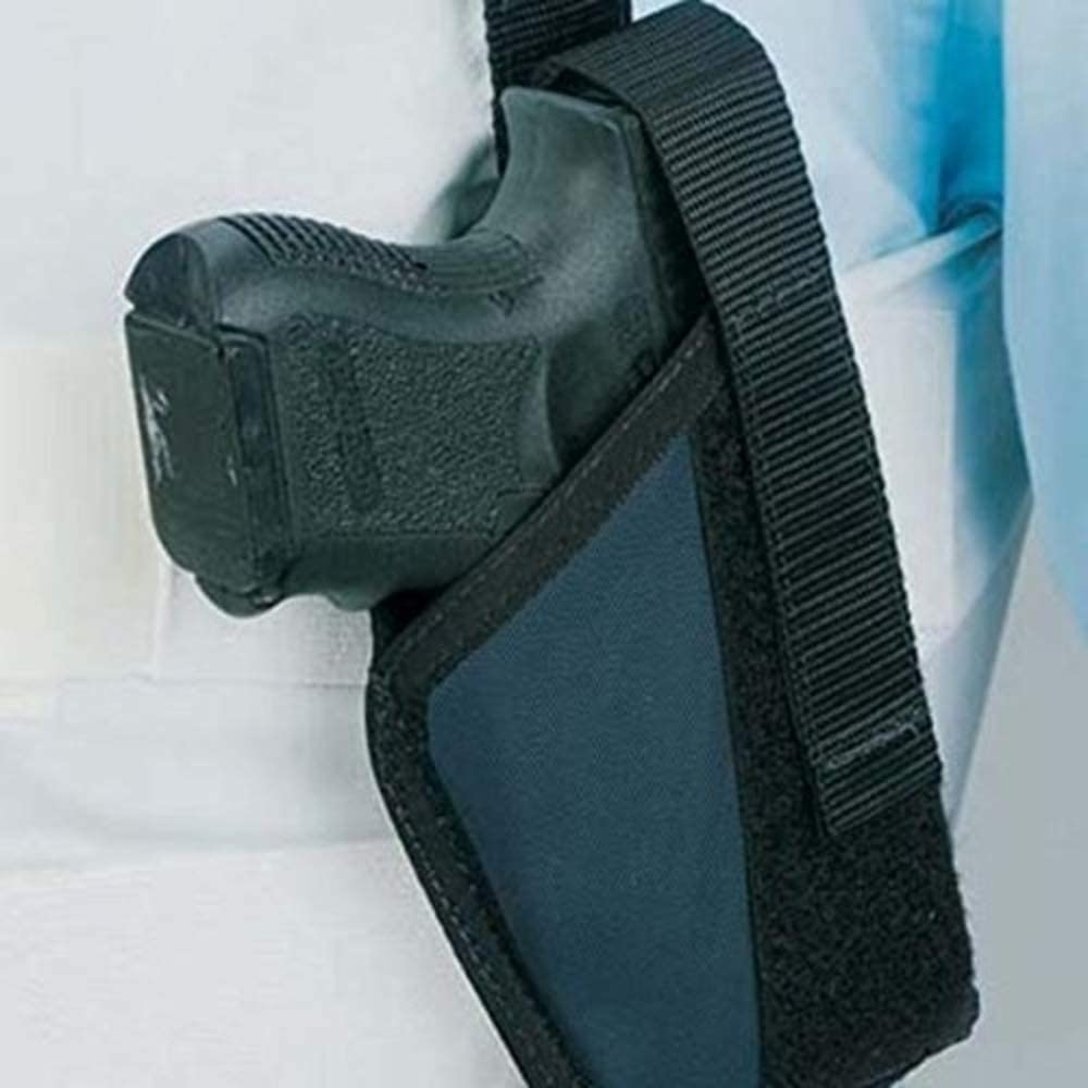 Vest holster for glock 27 foreign investment committee malaysia guidelines