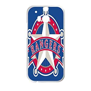 Happy raigers Phone Case for HTC One M8