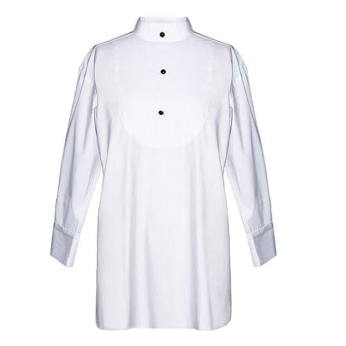 Utopiat - Camisas - para mujer