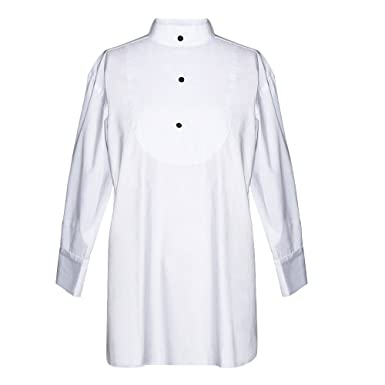 best place discount sale hot products Utopiat Tuxedo Sleep Shirt, Audrey Hepburn, Breakfast at ...