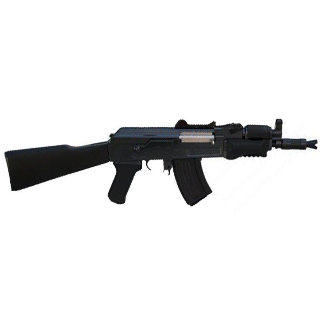GB FUCILE AK47 BETA SPETNAZ SOFTAIR GOLDEN BOW