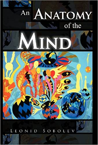 Buy An Anatomy of the Mind Book Online at Low Prices in India | An ...
