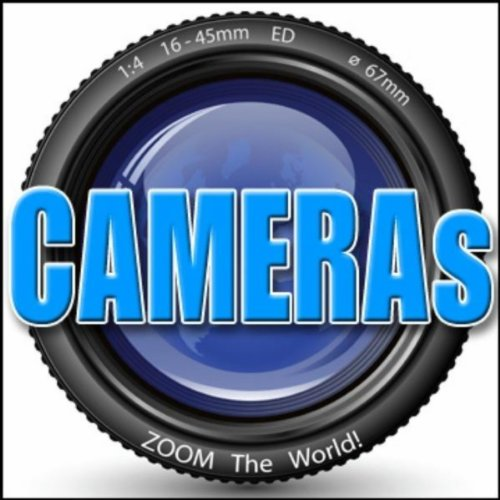 Camera, Video - Hd Home Video Camcorder: Screen: Flip and Close, Video Equipment (Hd Camcorder Flip)