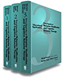 Encyclopedia of Behavior Modification and Cognitive Behavior Therapy: Volume I: Adult Clinical Applications Volume II:  Child Clinical Applications Volume III:  Educational Applications (v. 3)