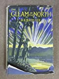 Gleam in the North a Sequel To the Fligh
