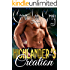 HIGHLANDER: Romance: Highlander's Creation (Bad Boy Scottish Romance) (Highland Historical Fantasy Romance Book 1)