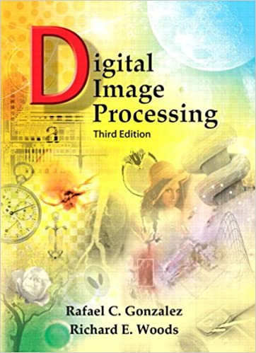 Processing c ebook digital rafael image gonzalez