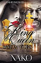 The King And Queen Of New York 2