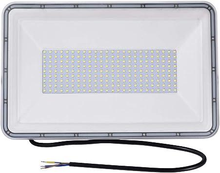 Details about  /240V 50W LED Flood Light IP65 Garden Outdoor Security Landscape SMD Spotlight