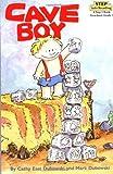 Cave Boy, Cathy East Dubowski and Mark Dubowski, 0394895711