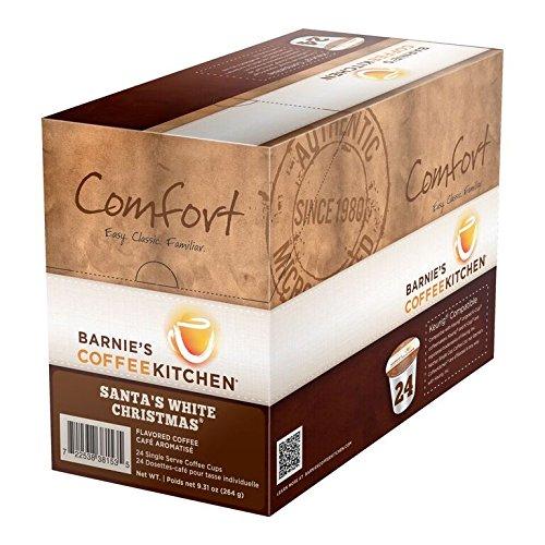 barnies-coffeekitchen-santas-white-christmas-single-cup-coffee-24-count