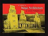 An Album of Maya Architecture