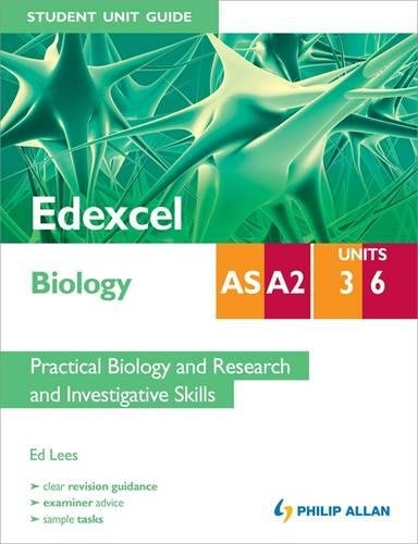 ocr rs coursework Home forums forum diskusi a-z asuransi ocr gcse biology coursework enzymes tagged: ocr gcse common entrance rs courseworkas biology coursework.