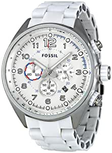 Fossil CH2698 Hombres Relojes