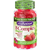 Vitafusion B Complex Gummy Vitamins, 70 ct (Pack of 3) For Sale