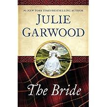 The Bride (Lairds' Fiancees)