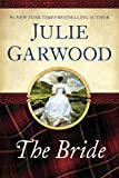 The Bride (Lairds' Fiancees Book 1)