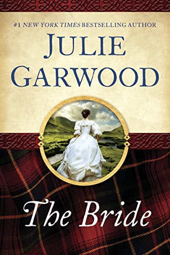 The Bride (Lairds' Fiancees Book 1) ()