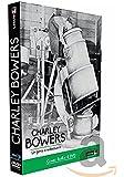 Charley Bowers - Un génie à redécouvrir [Combo Blu-ray + DVD] [Combo Blu-ray + DVD]