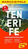 Image of Tenerife Marco Polo Pocket Guide (Marco Polo Tenerife (Travel Guide))