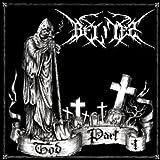 Tod: Part 1