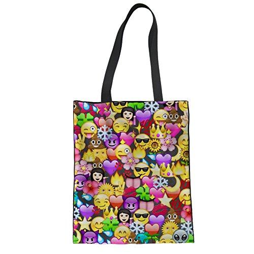 Advocator - Bolso de tela para mujer, Color-8 (Verde) - Advocator packable backpack Color-12